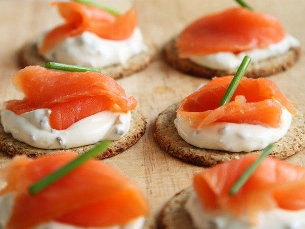 14 Great Appetizers From All Around The World   http://homemaderecipes.com/14-great-appetizers/