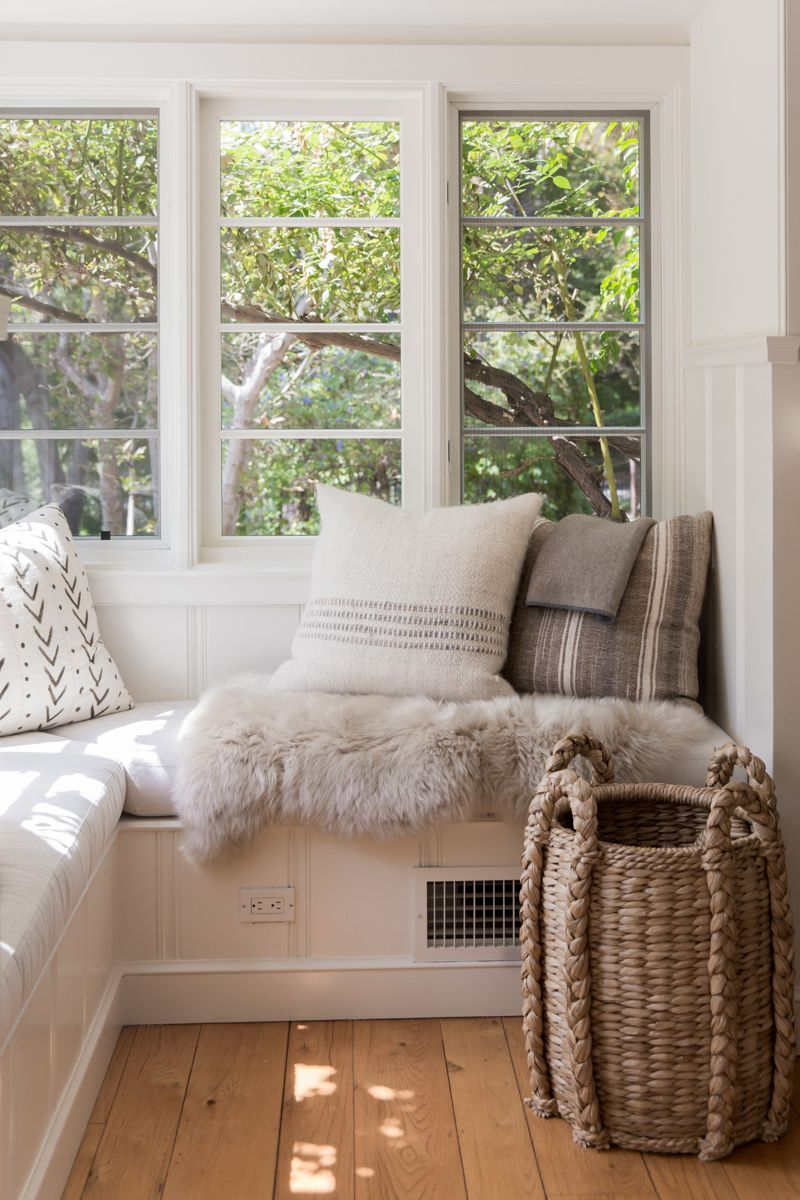 Home decor window   fall home décor buys that will transform your space  inspiration