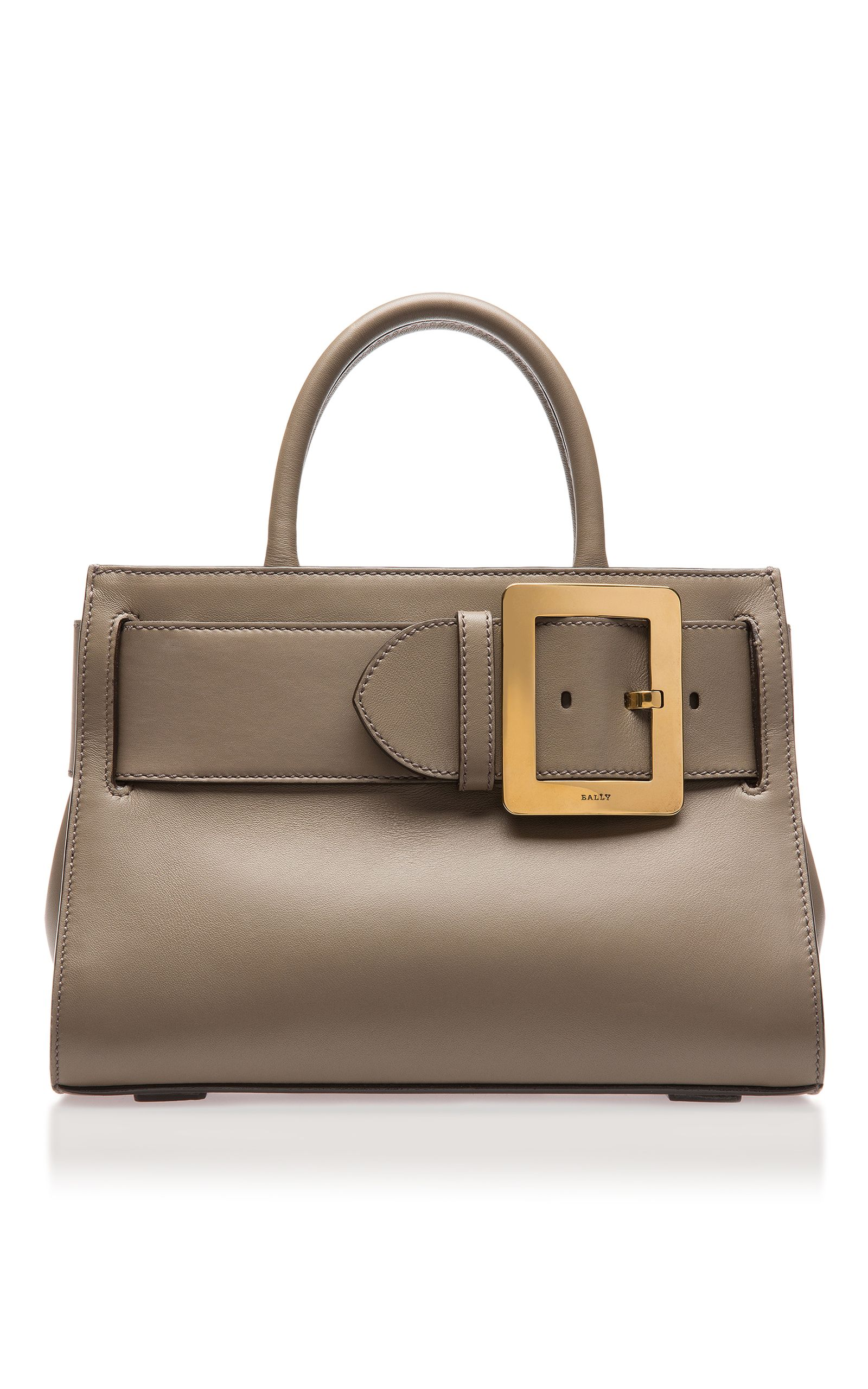 BALLY M O Exclusive  Belle Small Tote.  bally  bags  leather  hand bags   tote   a1fa61b430