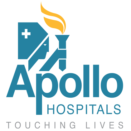 Indraprastha Apollo Hospitals New Delhi Is The First Hospital In