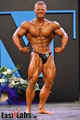 #quads #bodybuilding #squat
