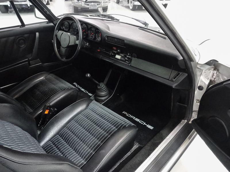 1978 Porsche 911SC Coupe Porsche, Coupe, Porsche 911