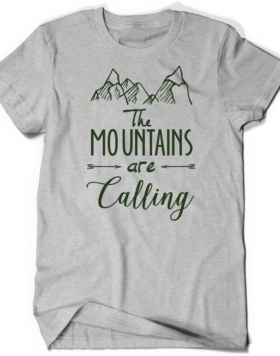 f3a40301 Camping shirt T-Shirt T Shirt Tees Funny Humor Ladies Girl Womens Mens Gift  Present Hiking Mountain