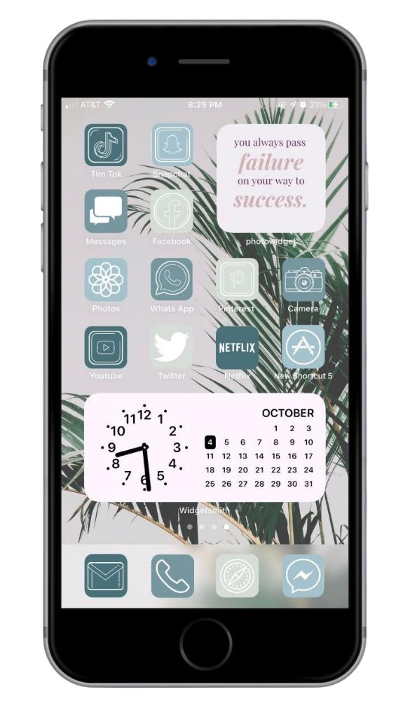 ios 14 app icons blue. 500+ app icons aesthetic blue.