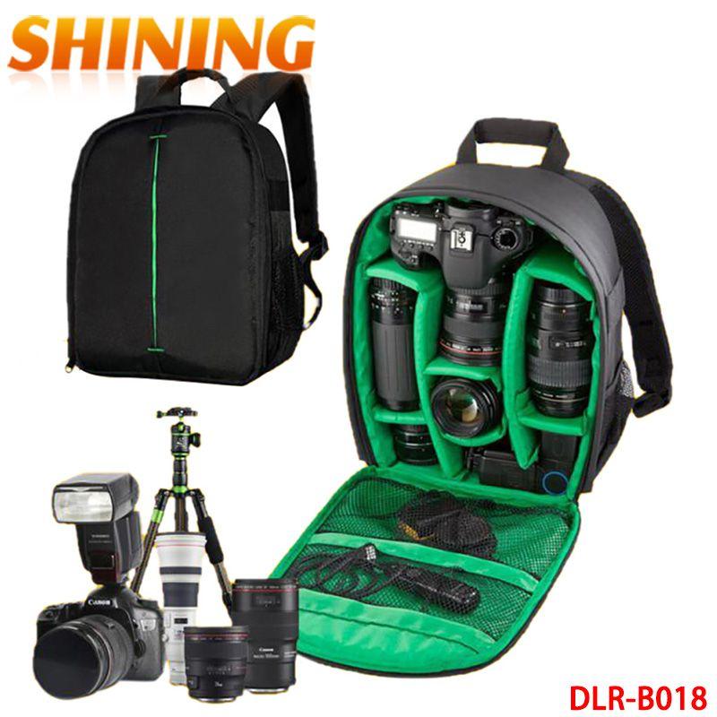 Cheap dslr bag 24c744f965527
