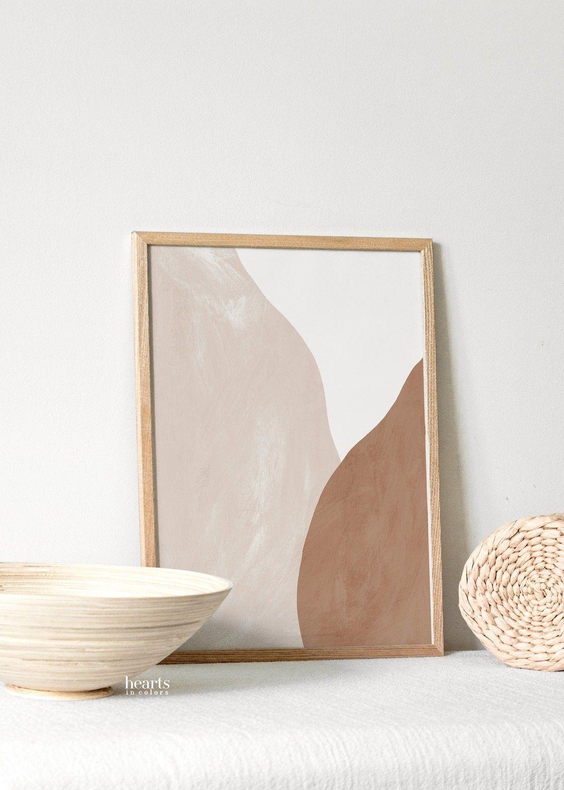 Abstract Print,Wall Print,Terracotta Print,Beige Print,Neutral Print,Print Wall Art,Modern Print,Modern Wall Decor,Abstract Art,Wall Hanging -   - #Abstract #ArtModern #ArtWall #DecorAbstract #Hanging #PrintBeige #PrintModern #PrintNeutral #PrintPrint #PrintTerracotta #PrintWall #Wall #wallartdiy