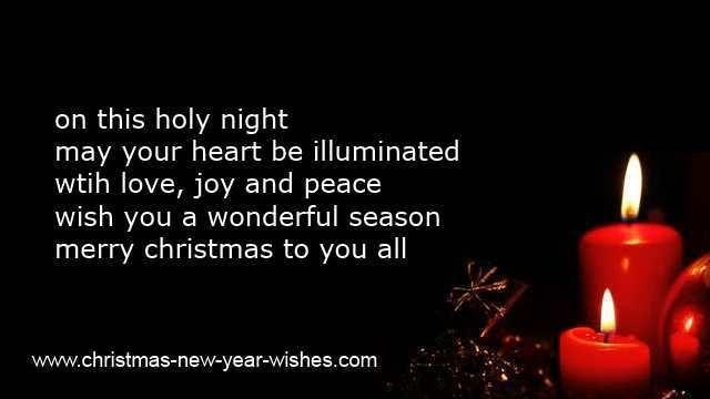 Religious christmas greetings religious christmas christmas religious christmas greetings religious christmas m4hsunfo Images