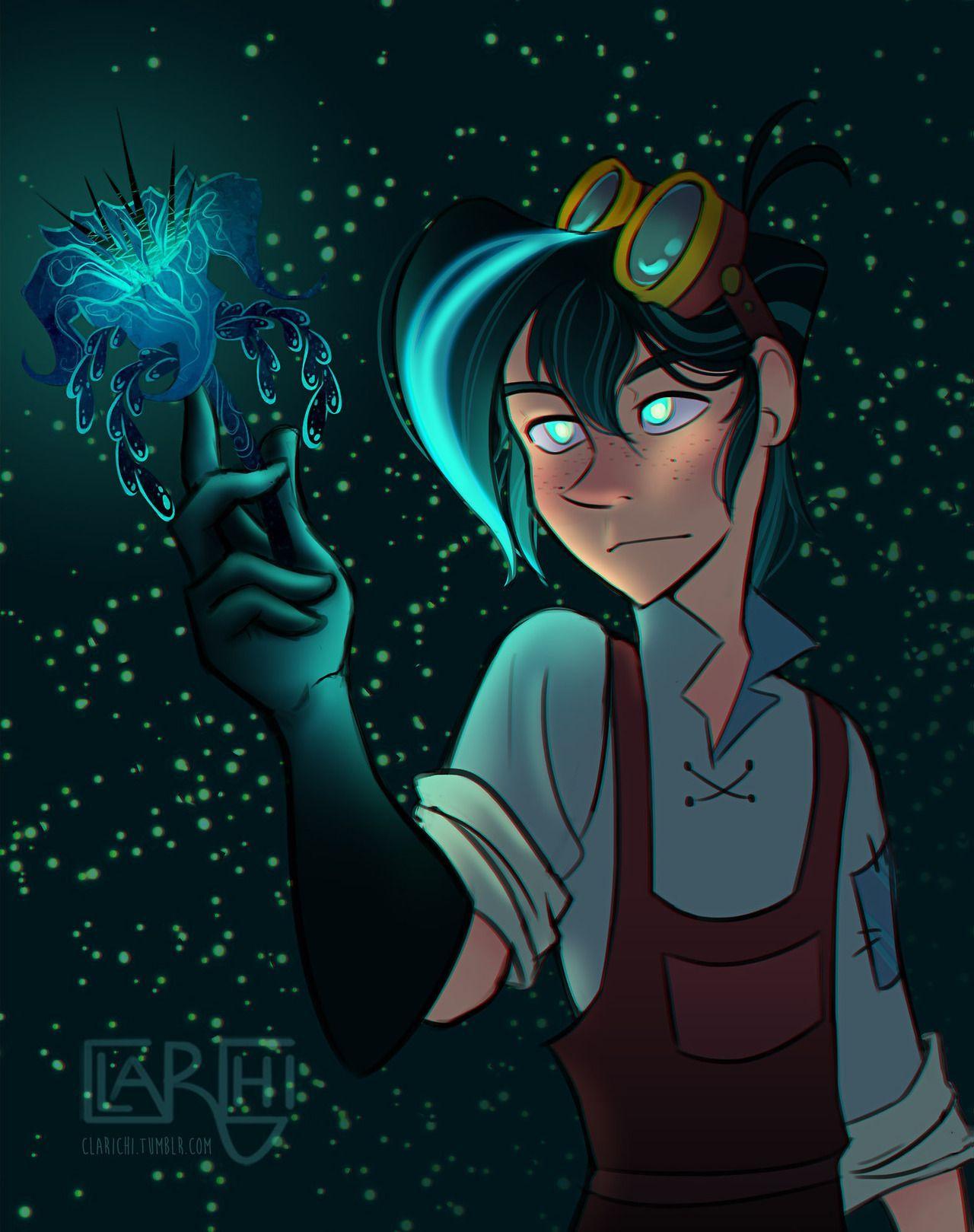Image Result For Varian Tangled Fan Art Moondrop Disney Tangled Tangled Disney Art