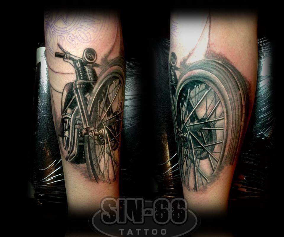 harley davidson tattoos apeldoorn sin66 tattooshop pinterest harley tattoos hd. Black Bedroom Furniture Sets. Home Design Ideas