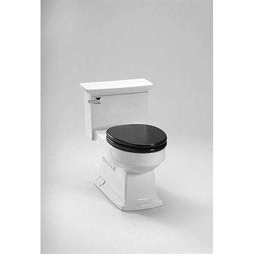 Toto Eco Lloyd One Piece Toilet One Piece Toilets Toto Toilet Modern Toilet