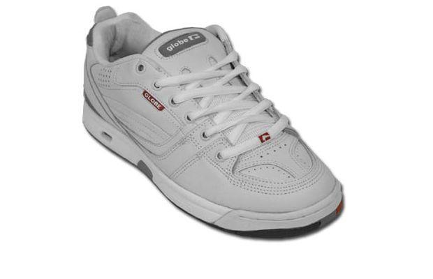 Globe…   Skate shoes, Globe shoes, Shoes