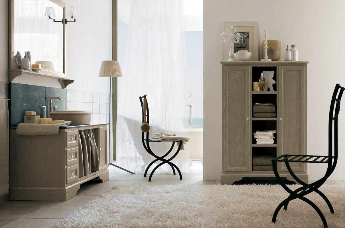Mobili Decapè ~ Mobili ferrari progettazione e realizzazione di mobili per sale