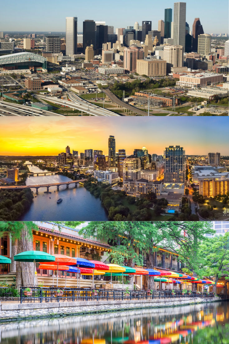 Up to 29% off Texas hotels in Austin, San Antonio & Houston. Save at Valencia Riverwalk, Sorella City Center, Alessandra, Marriott Westchase, WOW Nirvana... #Texas #Austin #Houston #SanAntonio #Texastravel #travel #travelsale #MemorialDaySale #VisitSA #SATX #HoustonTX #traveldeals #hotelsale #KeepAustinWeird #TexasForever #travelhacks #summervacation