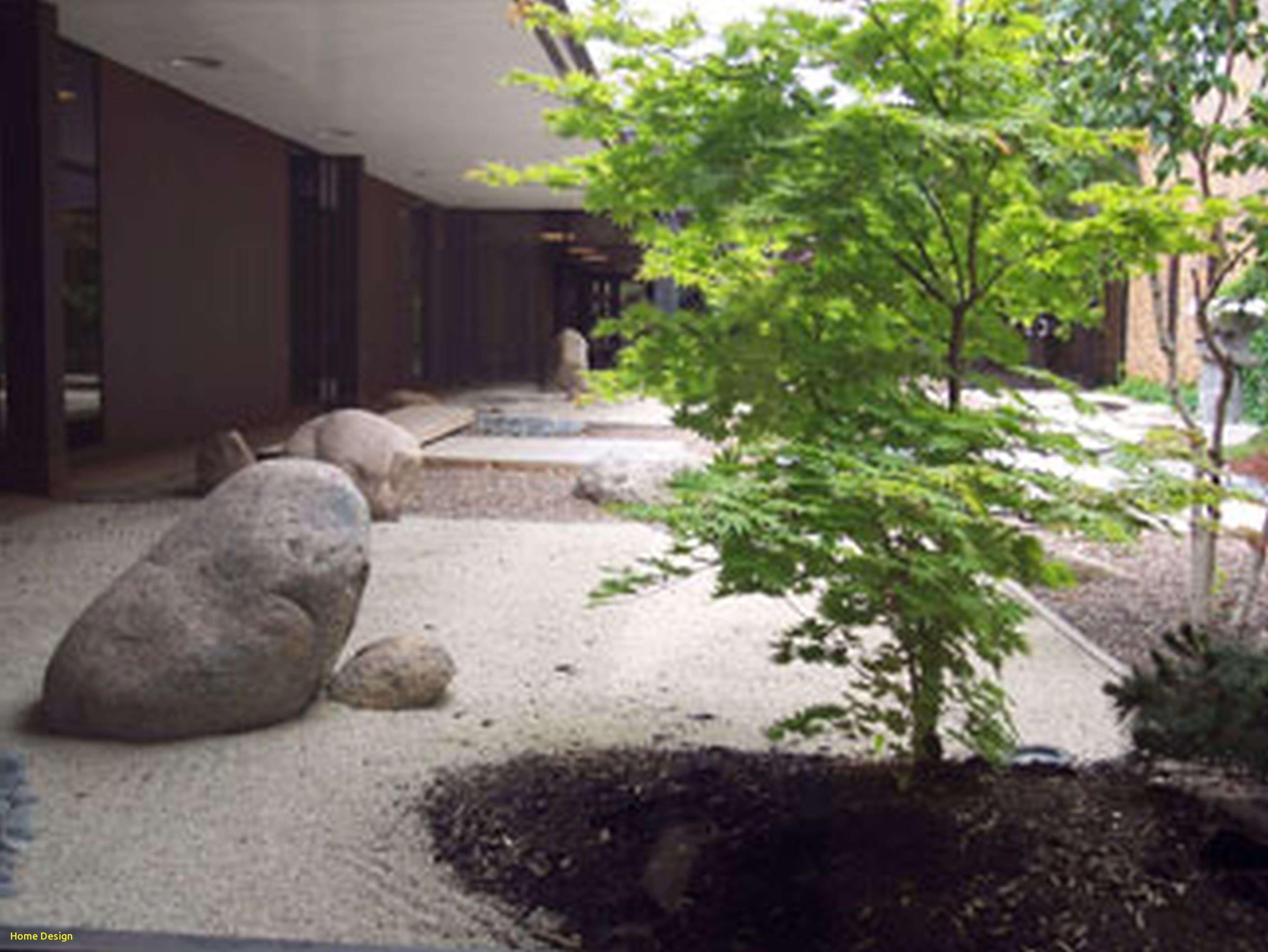 New Zen Indoor Garden | Indoor zen garden, Front yard ... on Zen Front Yard Ideas id=23406