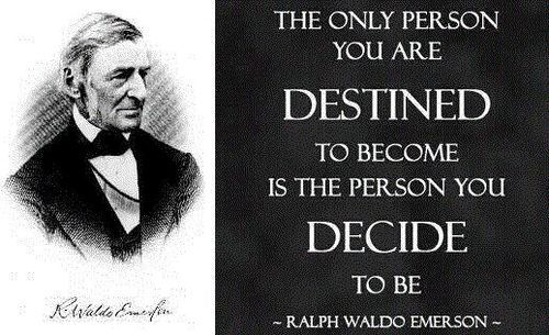 35 Most Famous Ralph Waldo Emerson Quotes To Inspire You Ralph