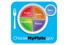 myplate_blue-rectangle