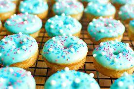 Résultats de recherche d'images pour «donuts»
