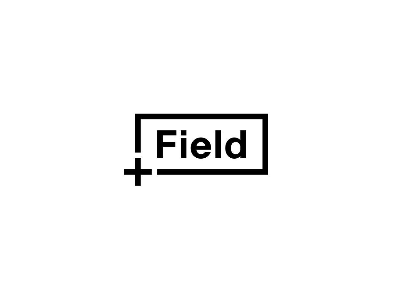Field by hiromi maeo enhanced lr