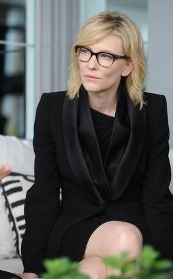 Cate Blanchett Cate blanchett, Cate blanchett films