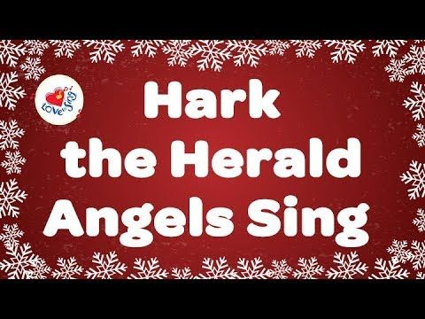 Free Christmas Songs and Rhymes for Circle Time   Christmas songs for kids, Free christmas songs ...