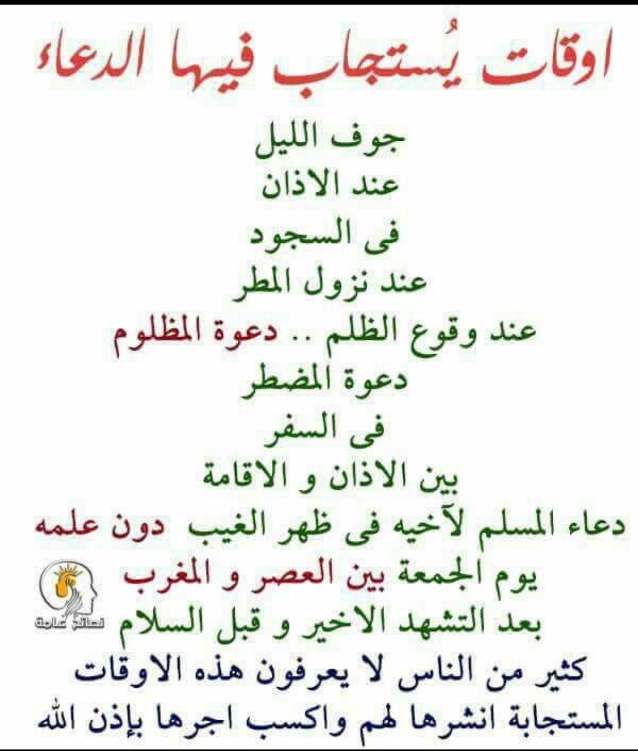 Pin By Wafa On اذكارات Islamic Phrases Islam Facts Islam Beliefs
