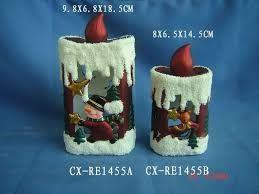 Resultado de imagen para ceramica navideña renos