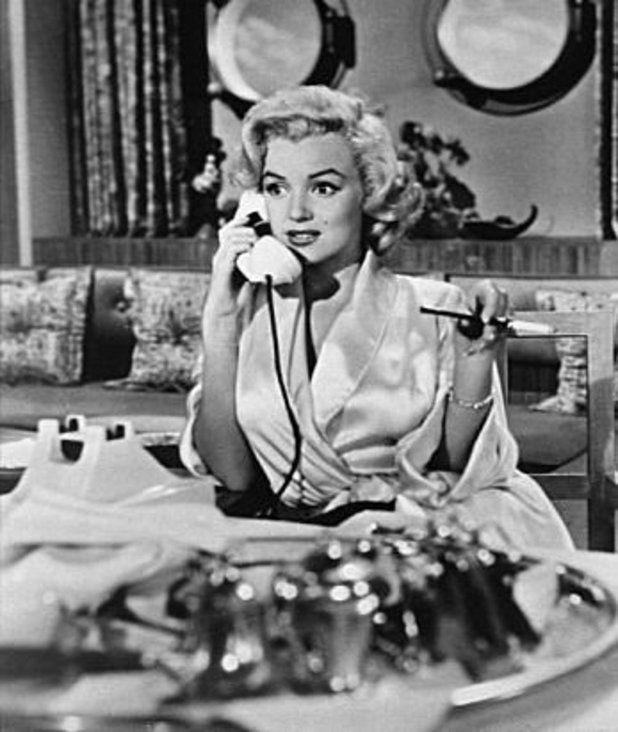 Cuero Etiqueta Acento - Desencadenado: Marilyn De Vida Vida L11EW00RZ