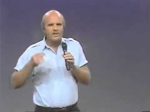 How to Be Limitless Wayne Dyer - YouTube