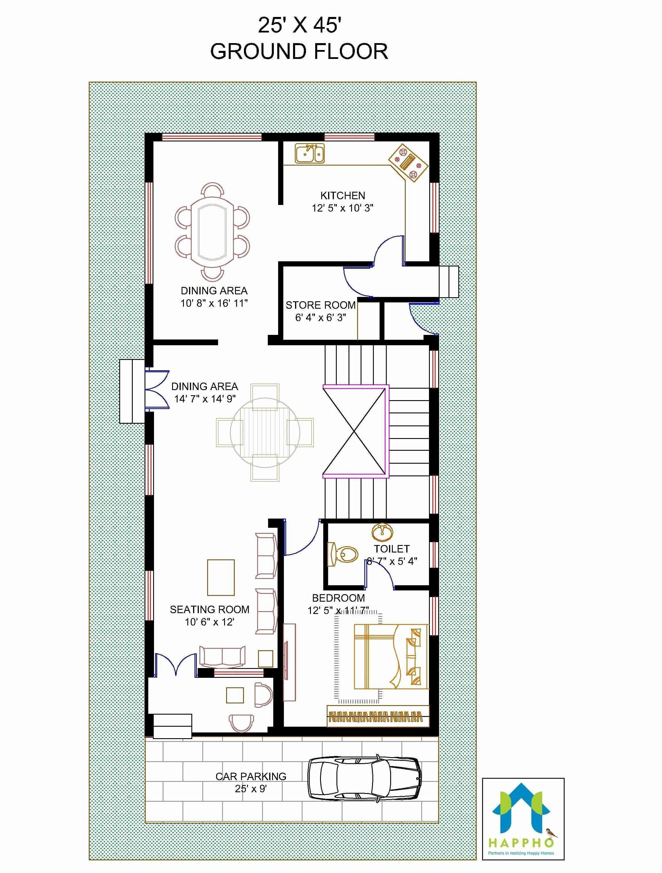 Bi Level House Plans Floor Plan Design Minecraft House Designs House Blueprints