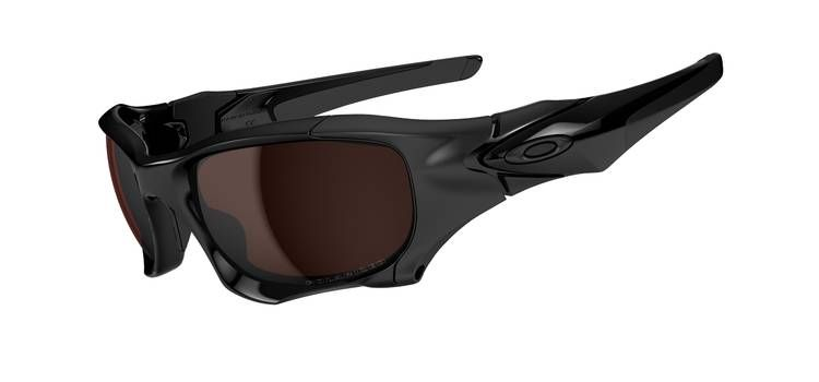 oakley pit boss ii asian fit sunglasses polarized  1000+ images about clothing: sunglasses (oakley) on pinterest
