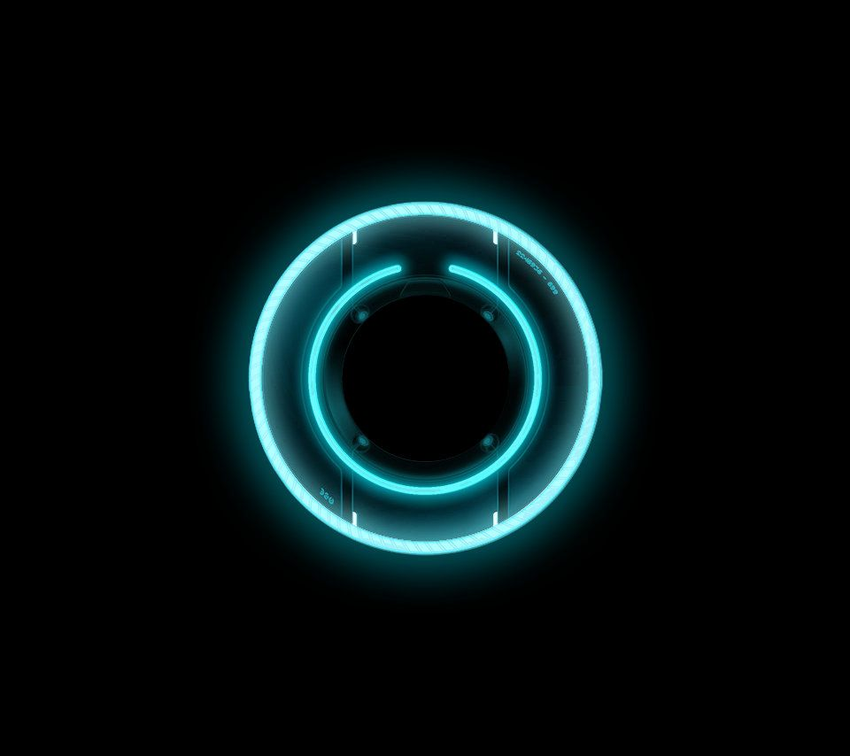 Wallpaper I Made From Elements Of The Tron Legacy Movie Website This Is Version 2 The Glow Is A Bit More Realistic I Thin In 2020 Tron Legacy Tron Tron Light Cycle