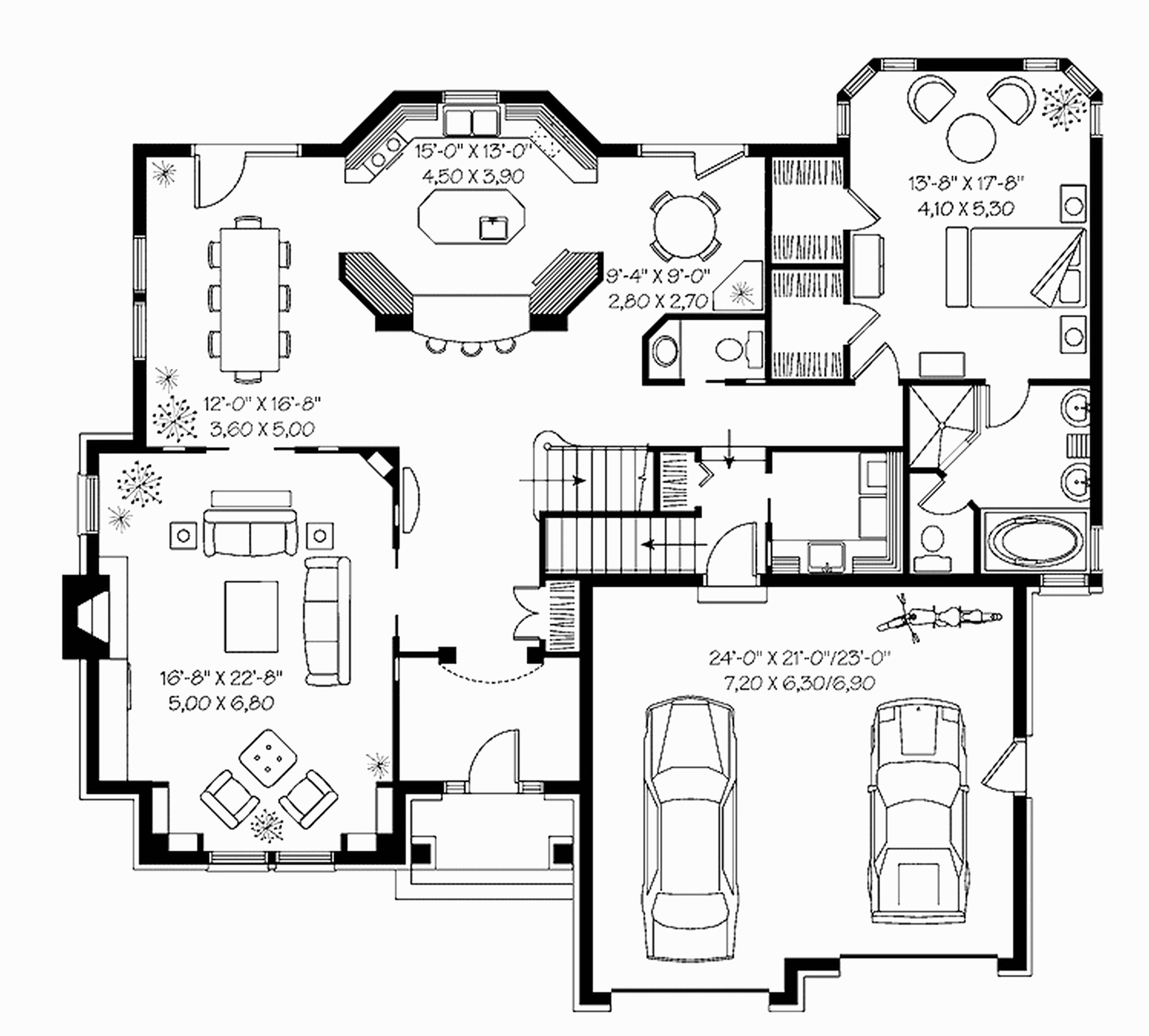 Two Story House Plans Indian Style Lovely 2 Story House Plans 3000 Sq Ft Lovely 3000 Square Modern House Floor Plans Minecraft House Designs Mansion Floor Plan