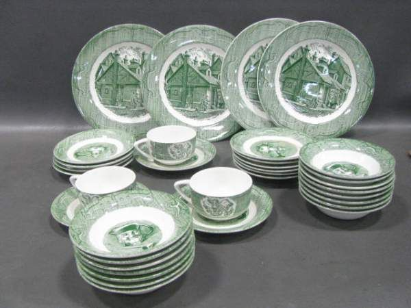 Image result for Choosing The Best Casual Dinnerware Set
