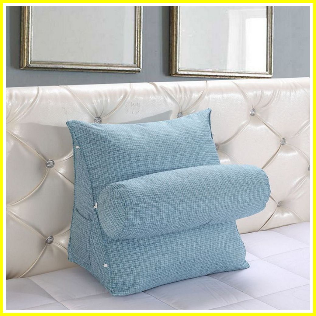 67 Reference Of Chair Bed Support Cushion In 2020 Chair Bed Cushions On Sofa Bed Support