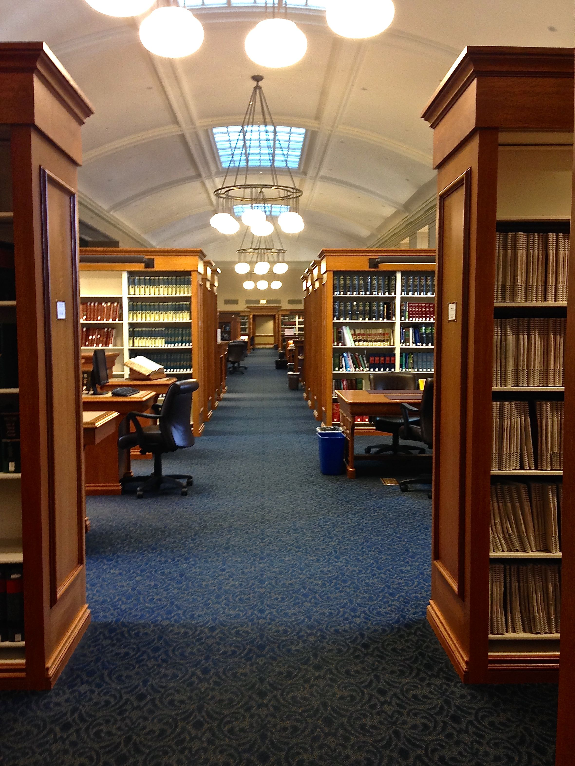 The Social Law Library Is On The 4th Floor Of The John Adams Courthouse It S The Oldest Law Library In The Country Old Things Courthouse Flooring