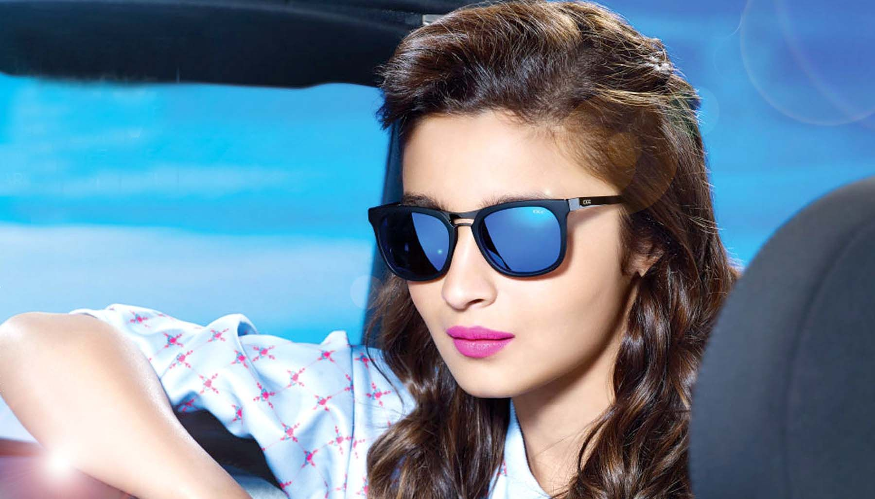 alia bhatt new wallpapers ultra hd 4k images | to die for beauty