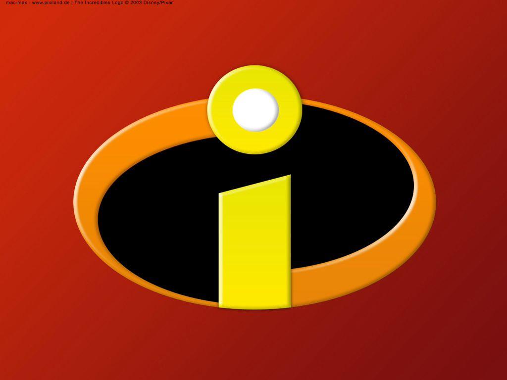 Mr Incredible Logo The Incredibles Symbol Superhero The Incredibles Png Is About Is About Symbol Brand Ye Bebe Incrivel Senhor Incrivel Feliz Dia Dos Pais