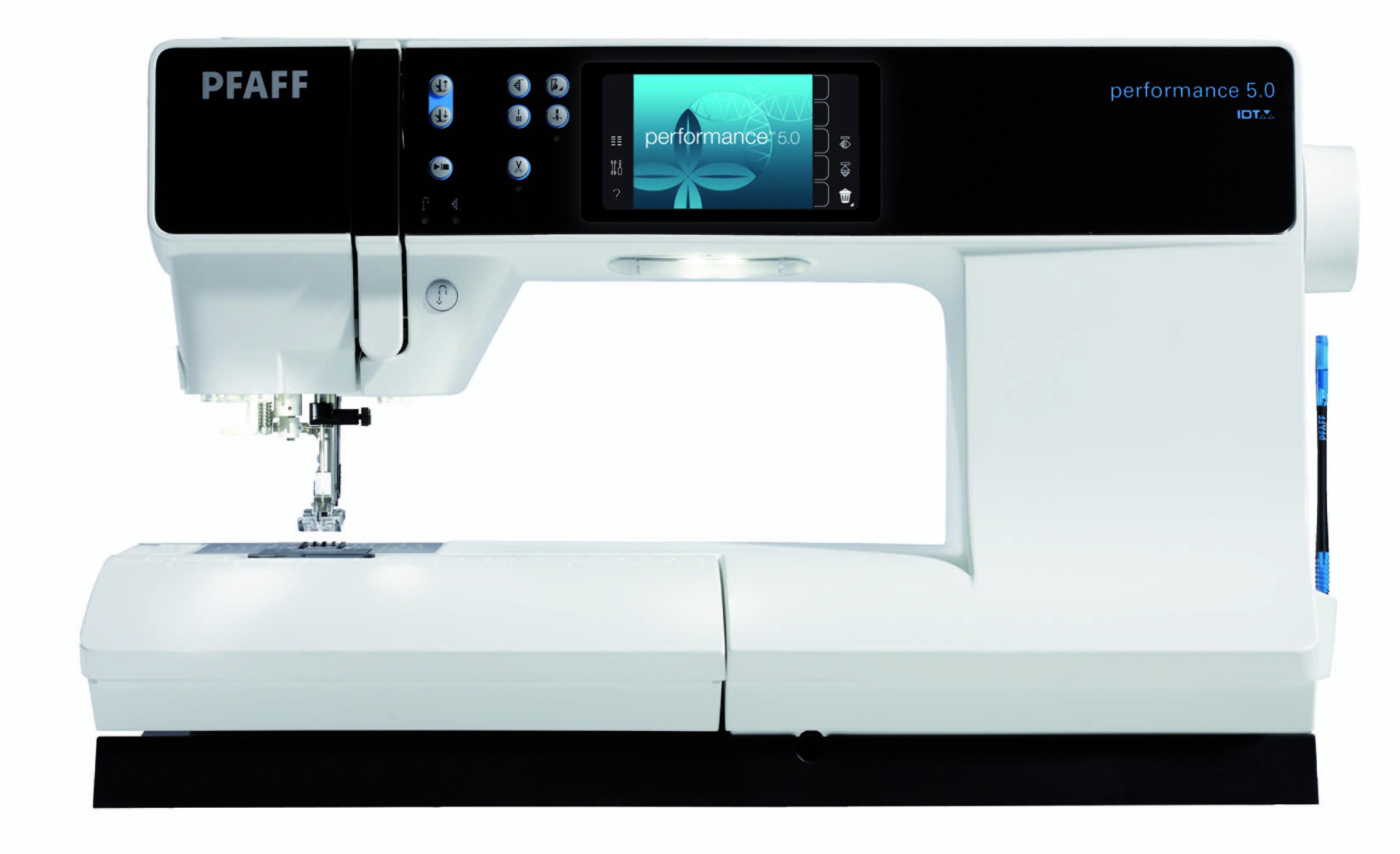 28++ Craft sewing machine service ideas in 2021