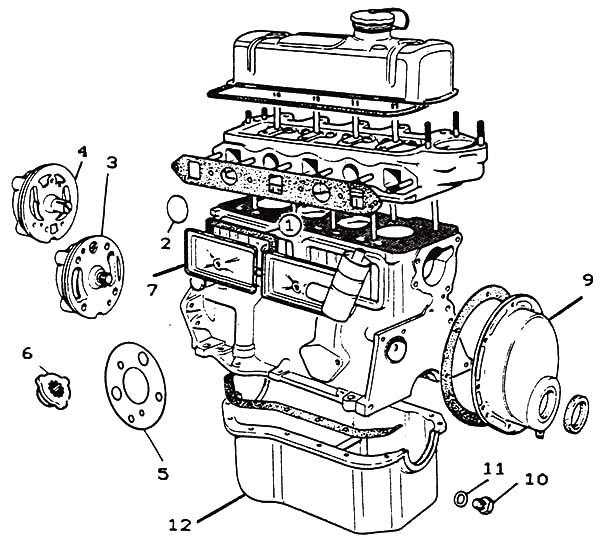 Morris Minor Engine Parts Car Diagram Coloring Pages Best Place To Color In 2020 Morris Minor Diagram Coloring Pages