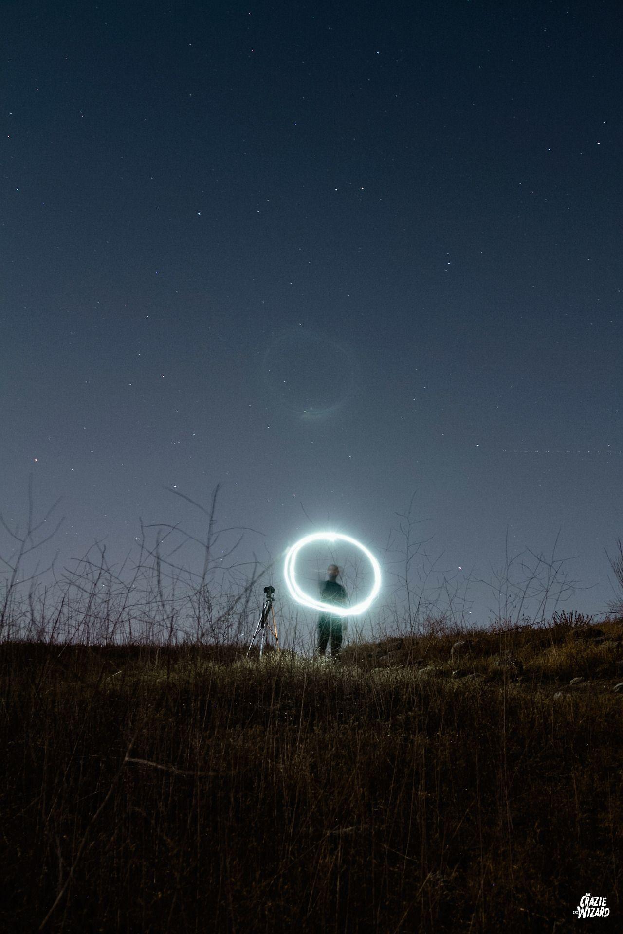 light photography thecraziethewizard.tumblr.com