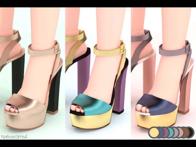 Pin By Kitty Davila On Sims 4 Cc Sims 4 Sims 4 Cc Shoes Sims 4 Clothing