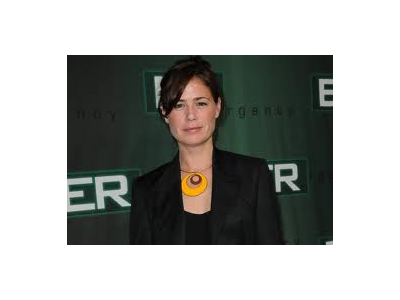 Emmy-nominated actress Maura Tierney was diagnosed with breast cancer in 2009. Famous for her role in ER, Tierney joined The Chemotherapy: Myths or Facts campaign to help educate women on the chemotherapy process and to take charge of their therapy.