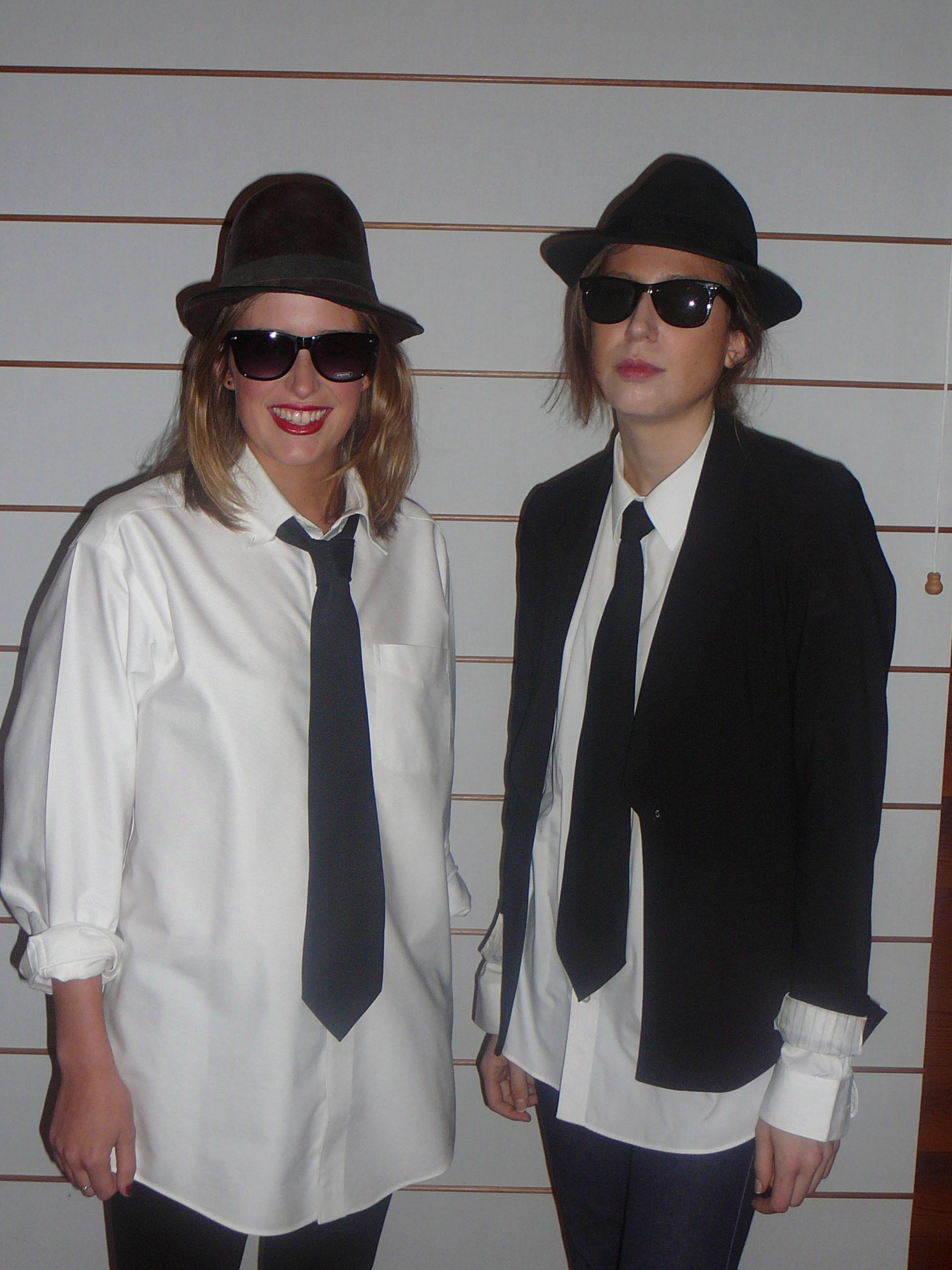 30456264ccc Blues Brothers  Suit