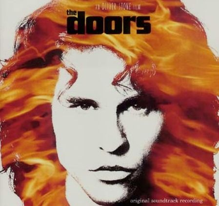 Best Music Biopics