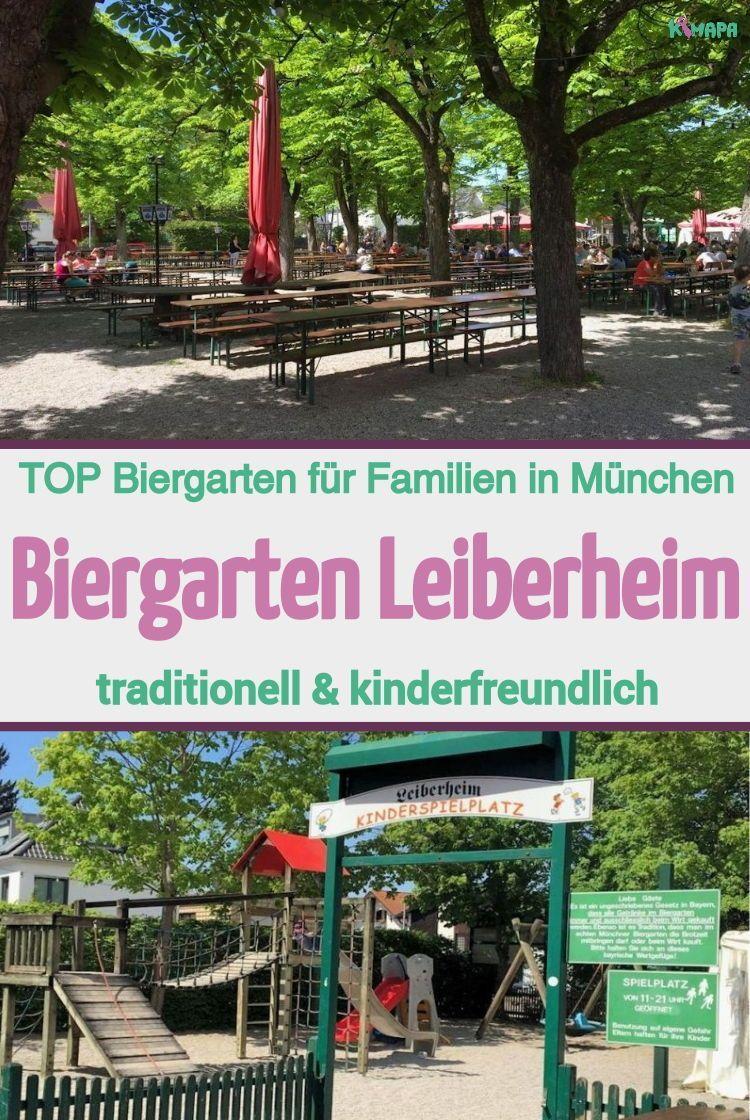 100 Biergarten In Und Um Munchen Ideen Spielplatz Biergarten Ausflugsziele Munchen