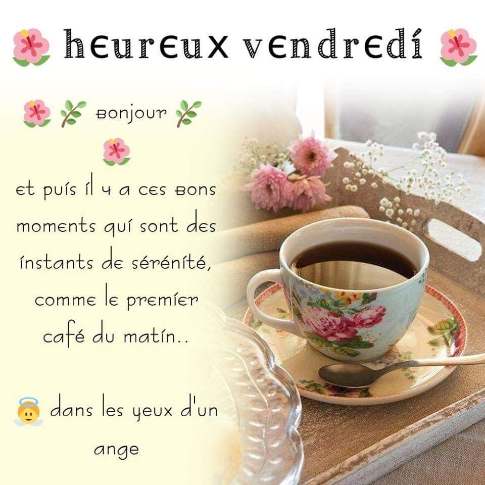 épinglé Par Lisiane Jaffory Sur Ly Bonjour Et Bonne