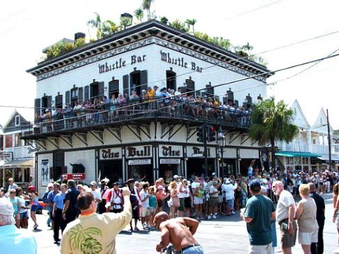 Key West Bachelorette Party I Have Some Great Advice For Anyone Going To A