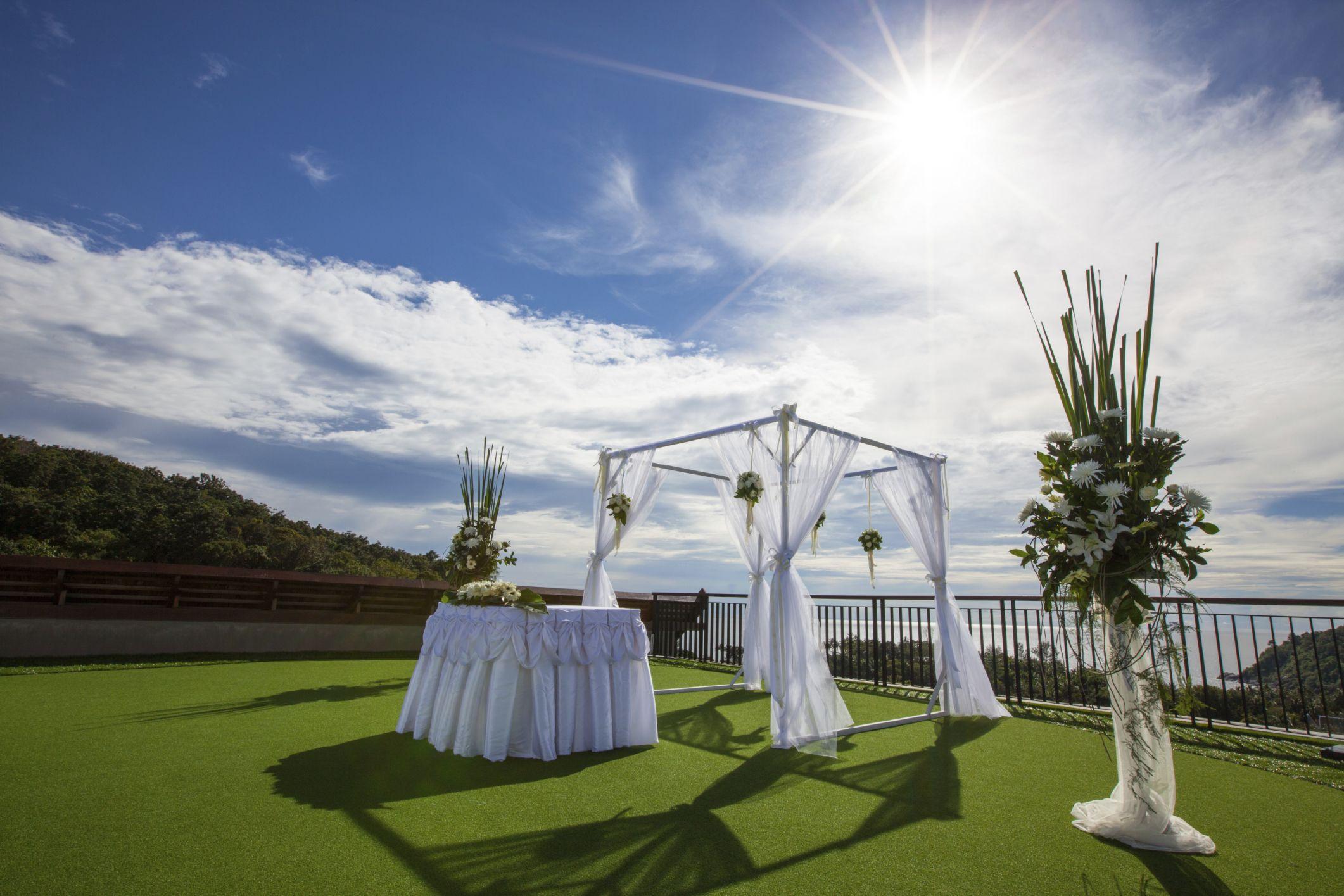 Great Wedding Venues in York, Maine Maine wedding venues