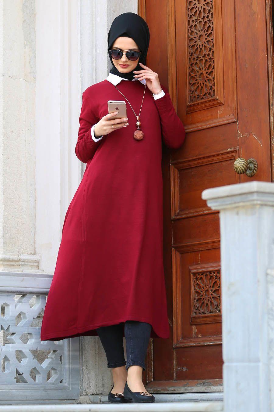 Hijab Fashion 4  Fashion, Fashion outfits, Hijab fashion