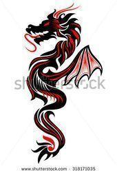 Schwarzweiss-Stammes-Drachentattoo-Vektorillustration - kaufen Sie dieses Bild mit ...... -  Schwarzweiss-Stammes-Drachentattoo-Vektorillustration – kaufen Sie dieses Bild mit …… – Sch - #bild #dieses #drachentattoo #kaufen #mit #moleculetattoo #musictattooideas #schwarzweiss #SchwarzweissStammesDrachentattooVektorillustration #Sie #stammes #tattooforwomen #tattooideascollarbone #tattooideassmall #tattooideasunique #tattooquotes #thightattoo #tribaldragontattoo #vektorillustration